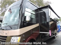 New 2016  Forest River  Mirada 35LSF by Forest River from Giant Recreation World, Inc. in Ormond Beach, FL