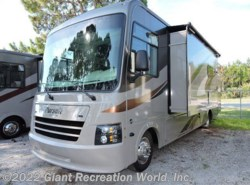 New 2017  Forest River  Pursuit 31SBPF by Forest River from Giant Recreation World, Inc. in Ormond Beach, FL