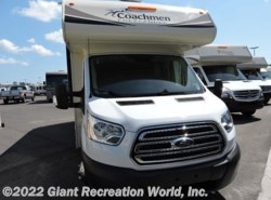 New 2017  Forest River  Freelander 20CBT by Forest River from Giant Recreation World, Inc. in Ormond Beach, FL