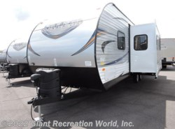 New 2017  Forest River Salem 27DBUD by Forest River from Giant Recreation World, Inc. in Ormond Beach, FL