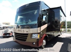 New 2017  Forest River  Mirada 35LSF by Forest River from Giant Recreation World, Inc. in Ormond Beach, FL