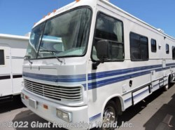 Used 1992  Damon Challenger 32 by Damon from Giant Recreation World, Inc. in Ormond Beach, FL