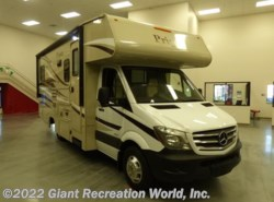 Used 2017 Coachmen Prism 2250 available in Ormond Beach, Florida