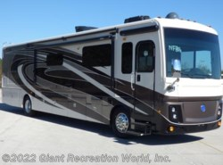 New 2018 Holiday Rambler Navigator 38F available in Ormond Beach, Florida