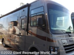 Used 2017 Forest River  Pursuit 30FWPF available in Ormond Beach, Florida