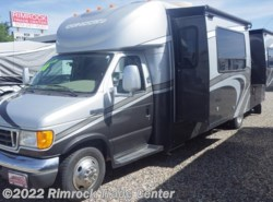 Used 2008  Coachmen Concord  by Coachmen from Rimrock Trade Center in Grand Junction, CO