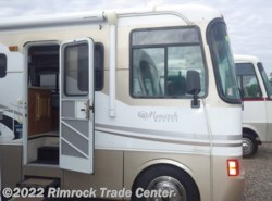 Used 2003  Monaco RV Monarch  by Monaco RV from Rimrock Trade Center in Grand Junction, CO