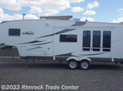 Used 2007  Palomino Thoroughbred  by Palomino from Rimrock Trade Center in Grand Junction, CO