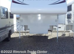 Used 2015  Adventurer   by Adventurer from Rimrock Trade Center in Grand Junction, CO