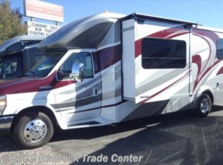 Used 2015  Winnebago Cambria  by Winnebago from Rimrock Trade Center in Grand Junction, CO