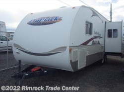 Used 2006  Keystone Outback  by Keystone from Rimrock Trade Center in Grand Junction, CO