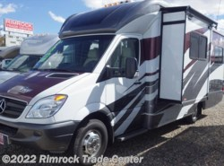 New 2013  Winnebago View  by Winnebago from Rimrock Trade Center in Grand Junction, CO