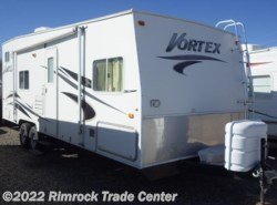 Used 2006  Thor CA Vortex  by Thor CA from Rimrock Trade Center in Grand Junction, CO