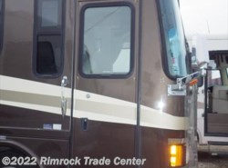 Used 1999  Beaver Patriot Thunder  by Beaver from Rimrock Trade Center in Grand Junction, CO