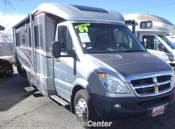 Used 2009  Itasca Navion  by Itasca from Rimrock Trade Center in Grand Junction, CO