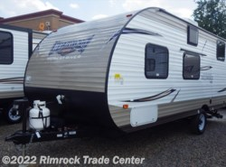 New 2018 Forest River Wildwood  available in Grand Junction, Colorado