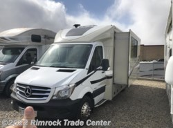 Used 2015 Coachmen Prism 24J available in Grand Junction, Colorado