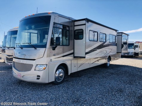 2013 Winnebago Sightseer 36V