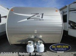 Used 2013 CrossRoads Z-1 ZT251BH available in Omaha, Nebraska