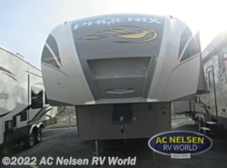 New 2016  Shasta Phoenix 33CK by Shasta from AC Nelsen RV World in Omaha, NE