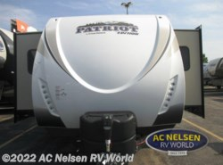 New 2017  Coachmen Freedom Express Liberty Edition 321FEDS by Coachmen from AC Nelsen RV World in Omaha, NE