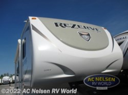 Used 2015  CrossRoads Rezerve RFZ27BH by CrossRoads from AC Nelsen RV World in Omaha, NE