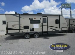 Used 2008  Forest River Cherokee Lite 295B