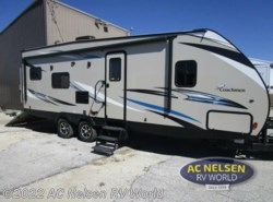 New 2016  Coachmen Freedom Express Blast 271BL