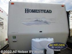 Used 2004  Starcraft Homestead 24RKS by Starcraft from AC Nelsen RV World in Omaha, NE