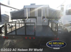 Used 2006  Fleetwood  Scorpion S2 by Fleetwood from AC Nelsen RV World in Omaha, NE