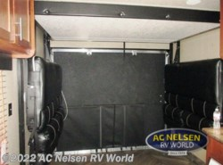 New 2016  Forest River Vengeance Super Sport 28V by Forest River from AC Nelsen RV World in Omaha, NE