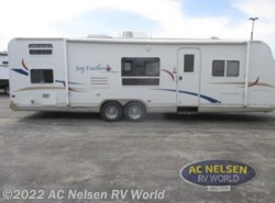 Used 2008 Jayco Jay Feather LGT 29 X available in Omaha, Nebraska