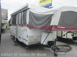 Used 2008 Fleetwood Highlander Niagara available in Omaha, Nebraska