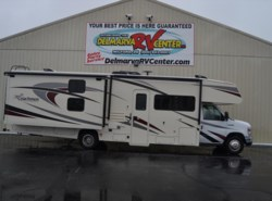 New 2018 Coachmen Freelander  31BH available in Milford, Delaware