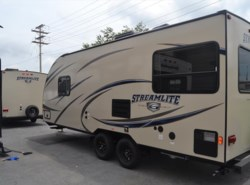 New 2016  Gulf Stream StreamLite 22UDL by Gulf Stream from Delmarva RV Center in Milford, DE
