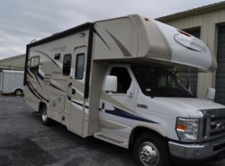 New 2017  Coachmen Leprechaun 220QB by Coachmen from Delmarva RV Center in Seaford in Seaford, DE