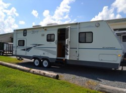 Used 2005 Fleetwood Terry 29BHS available in Milford, Delaware