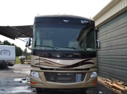 New 2016  Fleetwood Terra 36R by Fleetwood from Delmarva RV Center in Milford, DE