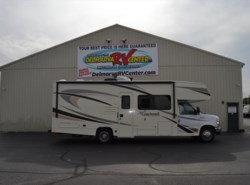 New 2017  Coachmen Freelander  26RS by Coachmen from Delmarva RV Center in Milford, DE
