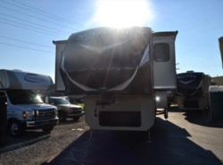 New 2017  Grand Design Solitude 379FL by Grand Design from Delmarva RV Center in Milford, DE