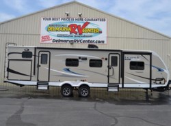 New 2019 Coachmen Freedom Express 321FEDSLE available in Milford, Delaware