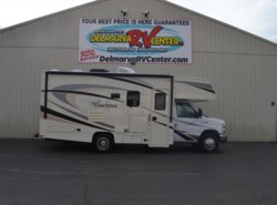 New 2017 Coachmen Freelander  21RS available in Milford, Delaware