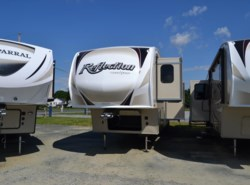 New 2017  Grand Design Reflection 367BHS by Grand Design from Delmarva RV Center in Milford, DE