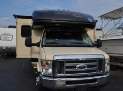 Used 2011 Holiday Rambler Augusta 29PBT available in Milford, Delaware