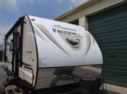New 2017  Coachmen Freedom Express 25SE by Coachmen from Delmarva RV Center in Milford, DE