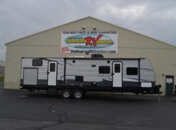 New 2017  Keystone Springdale Summerland 3030BHGS by Keystone from Delmarva RV Center in Milford, DE