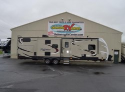 New 2017  Grand Design Reflection 308BHTS by Grand Design from Delmarva RV Center in Milford, DE