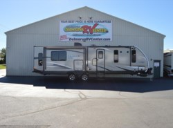 New 2017  Coachmen Freedom Express 293RLDS by Coachmen from Delmarva RV Center in Seaford in Seaford, DE