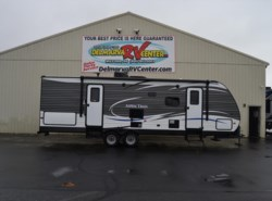 New 2017  Dutchmen Aspen Trail 2790BHS by Dutchmen from Delmarva RV Center in Milford, DE