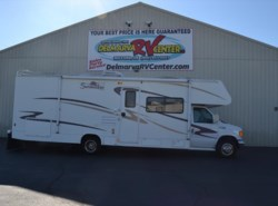 Used 2006  Forest River Sunseeker 2860 by Forest River from Delmarva RV Center in Milford, DE